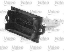 Pièces détachées Valeo pour automobile sans offre groupée