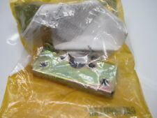 CATERPILLAR LATCH ASSEMBLY 6V-6778 NEW IN PACKAGE HEAVY EQUIPMENT EXCAVATOR