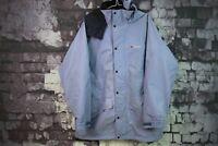 Womens Berghaus Gore-Tex Jacket size Uk 14 No.F575 27/10