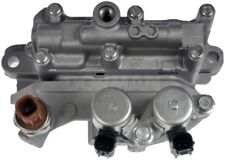 Engine Variable Timing Solenoid Right,Left Dorman 918-074