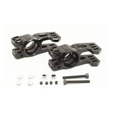 Agama Aluminium Rear Hub (A215) (2) - AGM24710