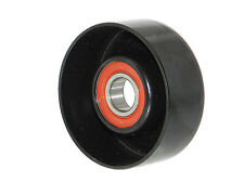 Continential Pulley 49006 Drive Belt Idler Pulley