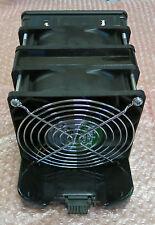 Fujitsu Siemens RX600 S3 Fans Nidec V34809-INTF 12V, 3.3A, 39.6W Cooling