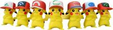 Pokemon Collection EX I Choose You! Ash Ketchum's Pikachu Set With Limited Card