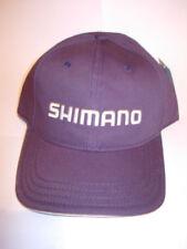 Gants bleus Shimano pour cycliste