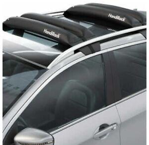 Handirack multipurpose inflatable roof bars