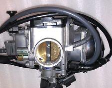 Honda TRX500 TRX500 Foreman Complete Carbureator Carb 2005 2006 2007 2008 - 2011