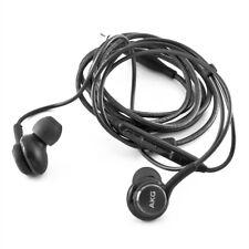 Samsung AKG In-Ear Headset EO-IG955BSEGWW schwarz für Galaxy S8 / S8+ Bulk