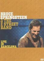 Live In Barcelona [DVD] [2003] [DVD][Region 2]