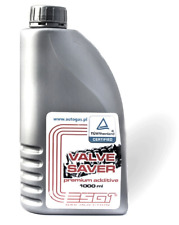 ESGI GasLube Valve Saver Protector Protection Fluid 1Liter Flashlube