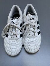 Adidas Sportschuhe für Kinder, Hallenturnschuhe, Gr. 37