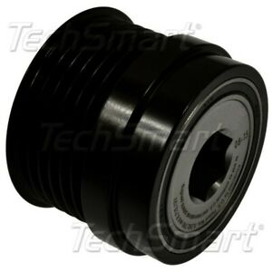 Alternator Decoupler Pulley  Standard Motor Products  G94003
