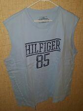 Tommy Hilfiger Vintage T-Shirt XL