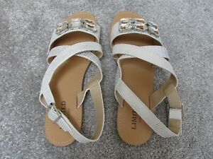 Marks and Spencer Women's Sandals for