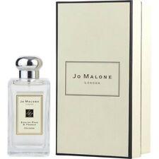 Jo Malone 100ml Eau de Parfum New In Sealed Box women's fragrance