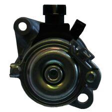 Starter Motor ACDelco Pro 336-2258 Reman