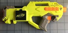 Nerf - Rayven CS-18 - N-Strike - Works