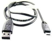 Datenkabel für Samsung Galaxy Gear V700, USB-A zu Micro-USB-B Stecker