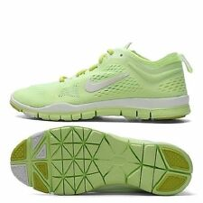 Nike Mesh Outer Fitness & Running Shoes for Women