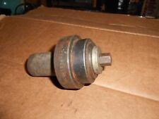 otc seal bearing remover/installer