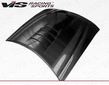 VIS 99-04 Mustang Carbon Fiber Hood COBRA R