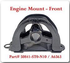 A6563 Engine Mount Front Fits:INTEGRA1994-2001 CIVIC1999-2000 CR-V1998-2001