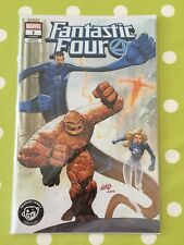 Secret Wars #2 Action Figure Variant Marvel Comics