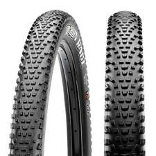 Maxxis Rekon Race Tyre