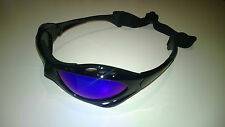 POLARIZED CORAL Sunglasses/Goggles Fishing Boating Water Kite Surfing Jetski