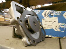 WATER PUMP FORD TRANSIT LCS LCY LWB 100 120 2.5 1984-ON
