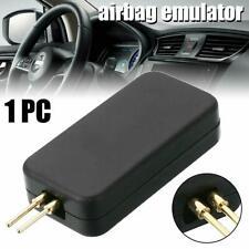 Emulator For Universal Passenger Seat Occupancy Mat Sensor SRS AIRBAG Bypass New