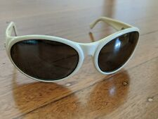 Used Arnet/Arnette Hot Cakes Sunglasses Vintage Holy Grail swinger,catfish,slide