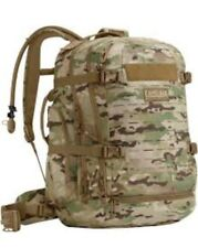 CamelBak Rubicon 62478 100oz/3L Hydration Backpack w/Mil Spec Antidote Multicam