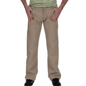 SELECTED Homme Herren Jeans, Männerjeans Joseph N. 606223, Rinsewash, Comfort Fi