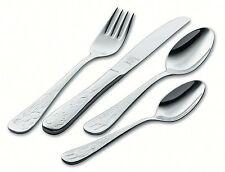 Zwilling Produkte zum Kochen & Genießen aus Edelstahl fürs Esszimmer