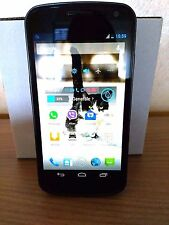 Samsung Galaxy Nexus + accessori