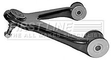 IVECO DAILY Mk3 2.3D Wishbone / Suspension Arm Front Upper, Left 02 to 07 New