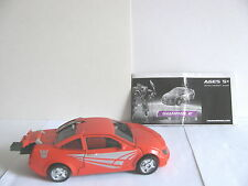 TRANSFORMERS MOVIE 2006 SWINDLE W/DIRECTIONS*COMPLETE*RARE COLLECTIBLE*EXC