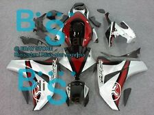 Decals INJECTION Fairing Kit Fit Set HONDA CBR1000RR 2008-2011 34 HH