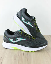 Joma Scarpe Corsa Running Shoes Sneakers Trainers Vitaly Uomo Nero 2051