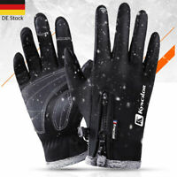Triuso Handschuhe WG318B Poseidon Gr 11 wasserdicht//säurefest Bau Schutz TOP