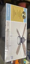 Hampton Bay Indoor/outdoor Kodiak 52 In Ceiling Fan