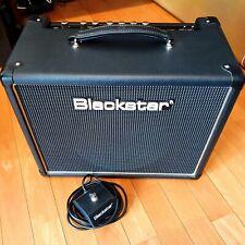 Blackstar HT-5 Röhrenverstärker Gitarre