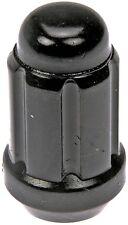 "Dorman Spline-Drive Wheel Lock Kit 711-256, 1/2""-20 - NEW - E2612"