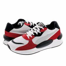 PUMA RS-9.8 Space Sneaker 370230-01 US10,5 UK9,5 EU44 / US11,5 UK10,5 EU45