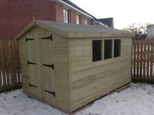 WOULD YOU LIKE TO SET YOUR OWN SHED BUSINESS UP WE CAN HELP! JIGS PLANS CONTACTS