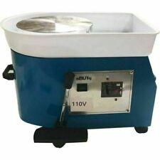 TECHTONGDA 023076 Electric Pottery Wheel Machine