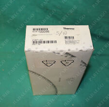 Thermo Scientific Orion , 100056, Process Reference Electrode NEW