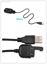 USB Charger Charging Cable Cord For GoPro Hero 4/3+ WIFI Remote Control Hot