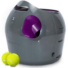 PetSafe Automatic Ball Launcher Fetch Machine Dog Toy 2Y Warranty PTY1715849